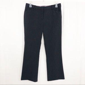 Star City Miranda Pin Stripe Dress Pants, Size 5